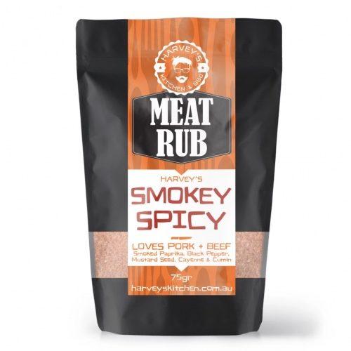 Smokey_Spicy_Meat_Rub_Harveys_Kitchen