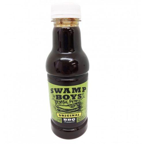 swamp_boys_original_bbq_sauce
